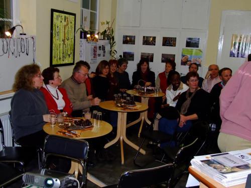 2006 1122 Schokoladenabend 0007
