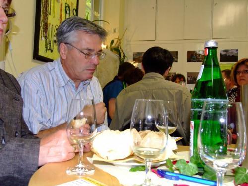 2007 0601 Weinabend0005