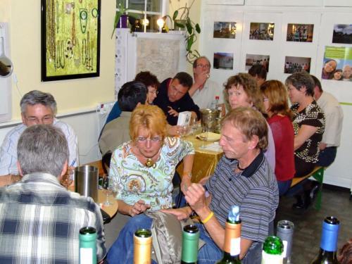 2007 0601 Weinabend0010