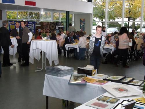 2008 1025 fairhandelnfest 0002