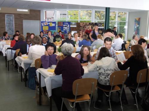 2008 1025 fairhandelnfest 0004