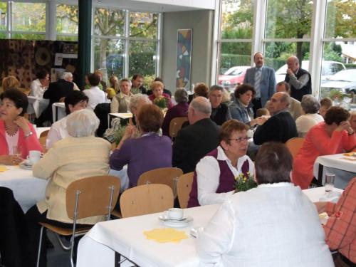 2008 1025 fairhandelnfest 0026