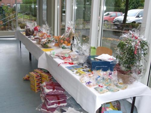 2008 1025 fairhandelnfest 0028