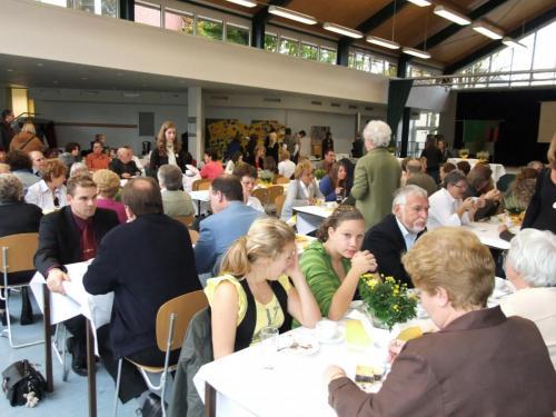 2008 1025 fairhandelnfest 0030