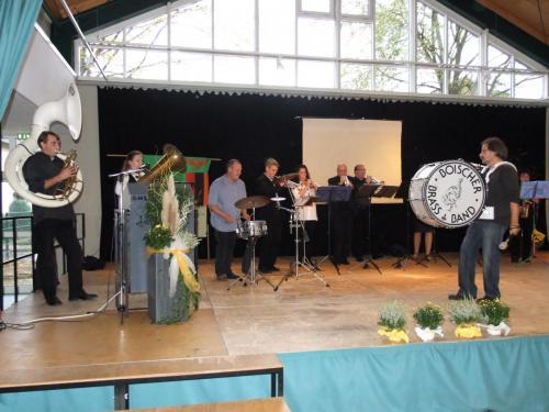 2008 1025 fairhandelnfest 0034