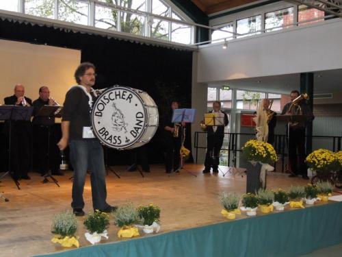 2008 1025 fairhandelnfest 0035