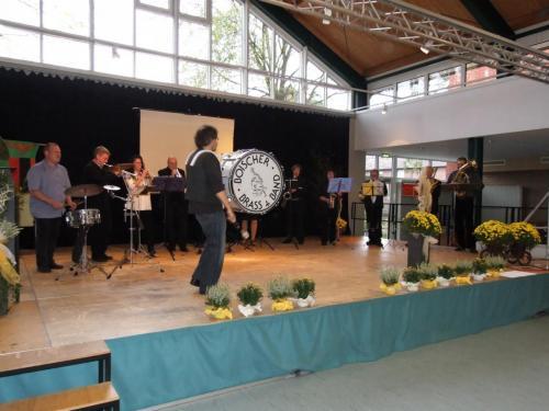 2008 1025 fairhandelnfest 0036