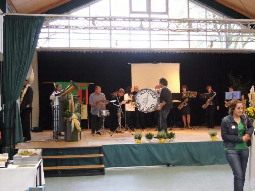 2008 1025 fairhandelnfest 0037