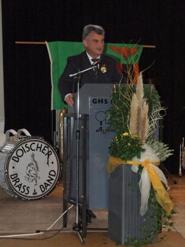 2008 1025 fairhandelnfest 0038