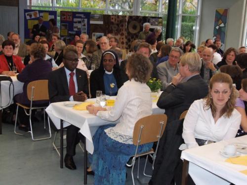 2008 1025 fairhandelnfest 0044