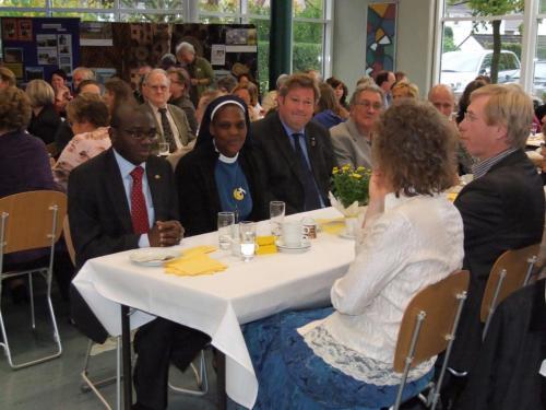 2008 1025 fairhandelnfest 0045