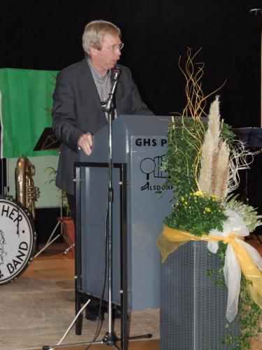 2008 1025 fairhandelnfest 0050