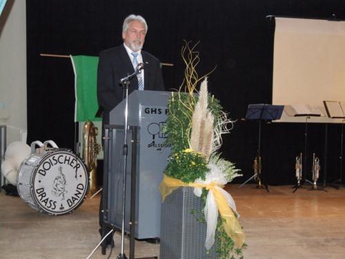 2008 1025 fairhandelnfest 0055