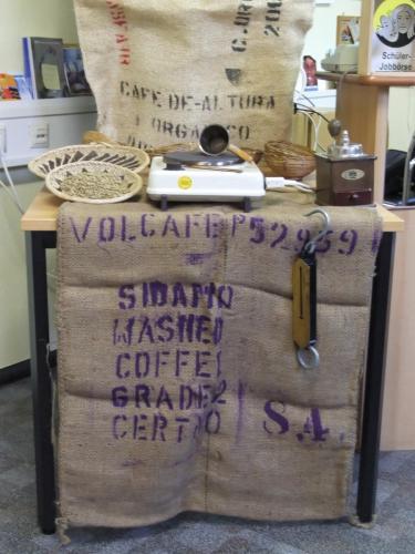 2010 0310 Kaffeeabend 0002