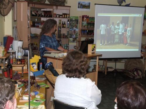 2010 0623 Senegal Abend 0041