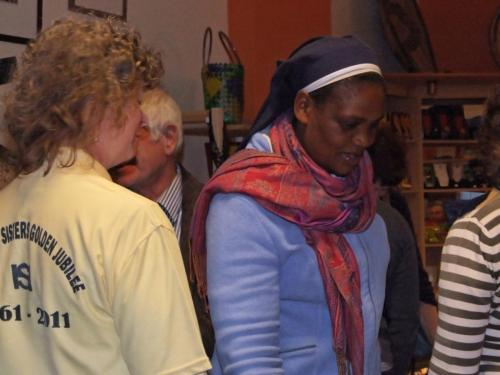 2011 0323 SambiaAbend0008