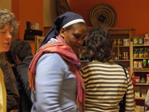 2011 0323 SambiaAbend0009
