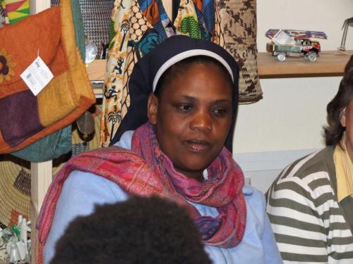 2011 0323 SambiaAbend0015