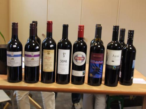 2011 0916 Weinprobe 0003