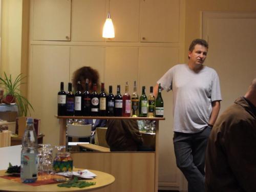 2011 0916 Weinprobe 0012