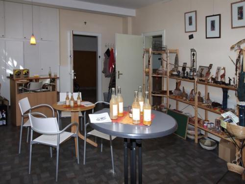 2012 0623 Saftladen 0025