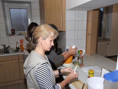 2012 0928 Faires Kochen 0019