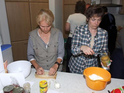 2012 0928 Faires Kochen 0022